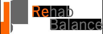 Rehab Balance
